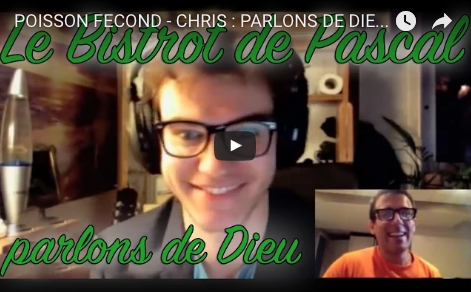 chris poisson fecon pascalretrogames