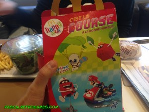 boite-happy-meal
