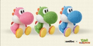 Amiibo-Yoshi-Wolly-World