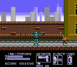 Robocop_NES_ScreenShot2