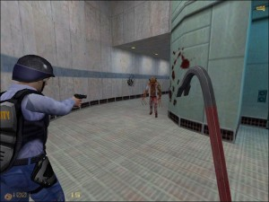 halflife2-portal-3-and-half-life-3-will-valve-make-them-happen