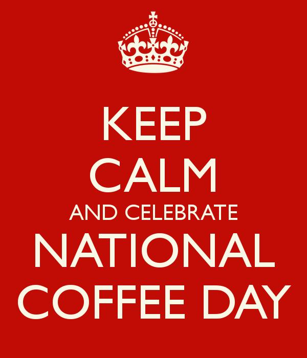 keep-calm-celebrate-national-coffee-day
