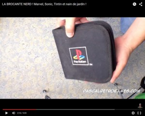 pochette-jeux-playstation-1