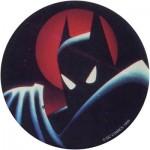 pog batman