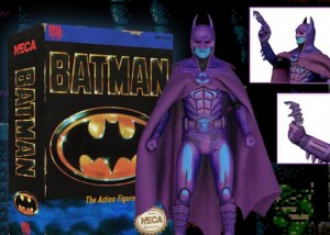 1978-neca-nintendo-nes-batman-action-figure
