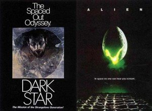 dark-star-aliens