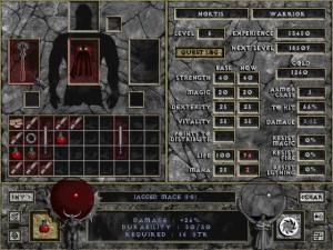 diablo-stary-interfejs