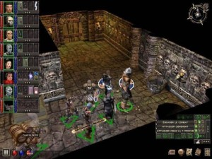 dungeon-siege-legends-of-aranna