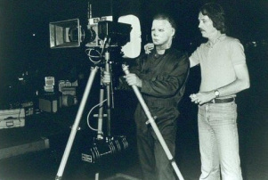 john-carpenter-halloween-making-of