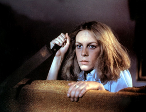 nuit des masques - halloween - john carpenter