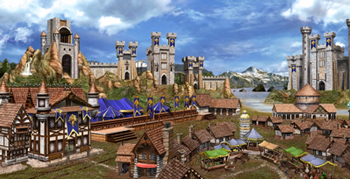 chateau-heroes-of-Might-and-magic-3