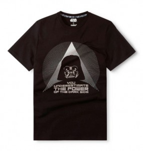 star wars celio dark vador