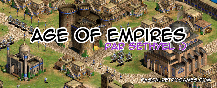 age-of-empires-pascalretrogames