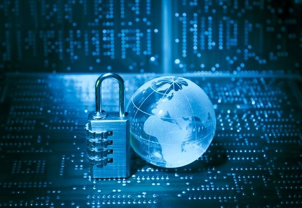 conseils securite en ligne