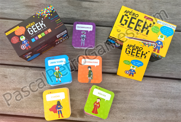 apero-geek-cartes