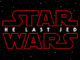 affiche star wars VIII