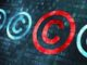 Copyright Article 13
