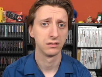 ProJared Divorce Scandale Heidi Holly