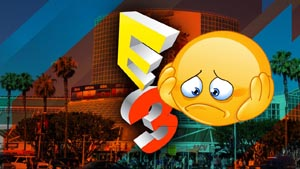 E3 doxxe journalistes